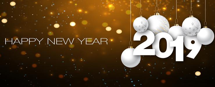 Открыто бронирование на Новогодние праздники!!!